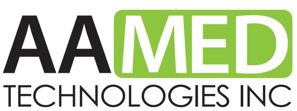 AAMED Technologies - Medical Gas Equipment Distributor and